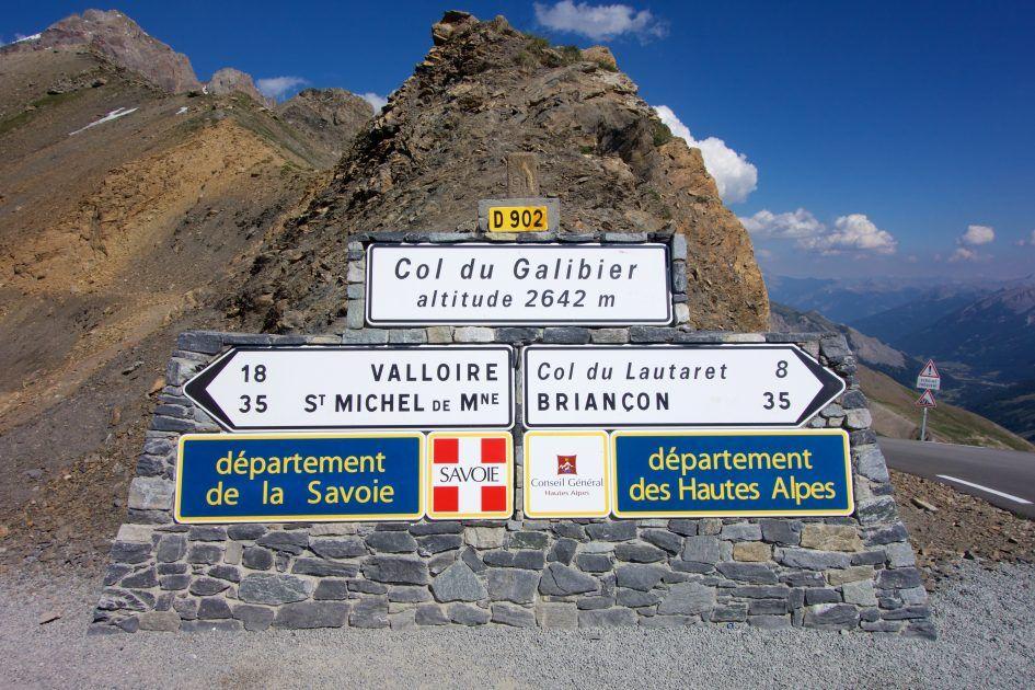 Where to watch Le Tour de France