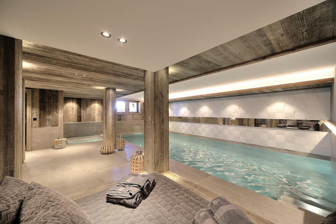 luxury summer chalet Megeve, affordable luxury chalet, affordable luxury summer holiday