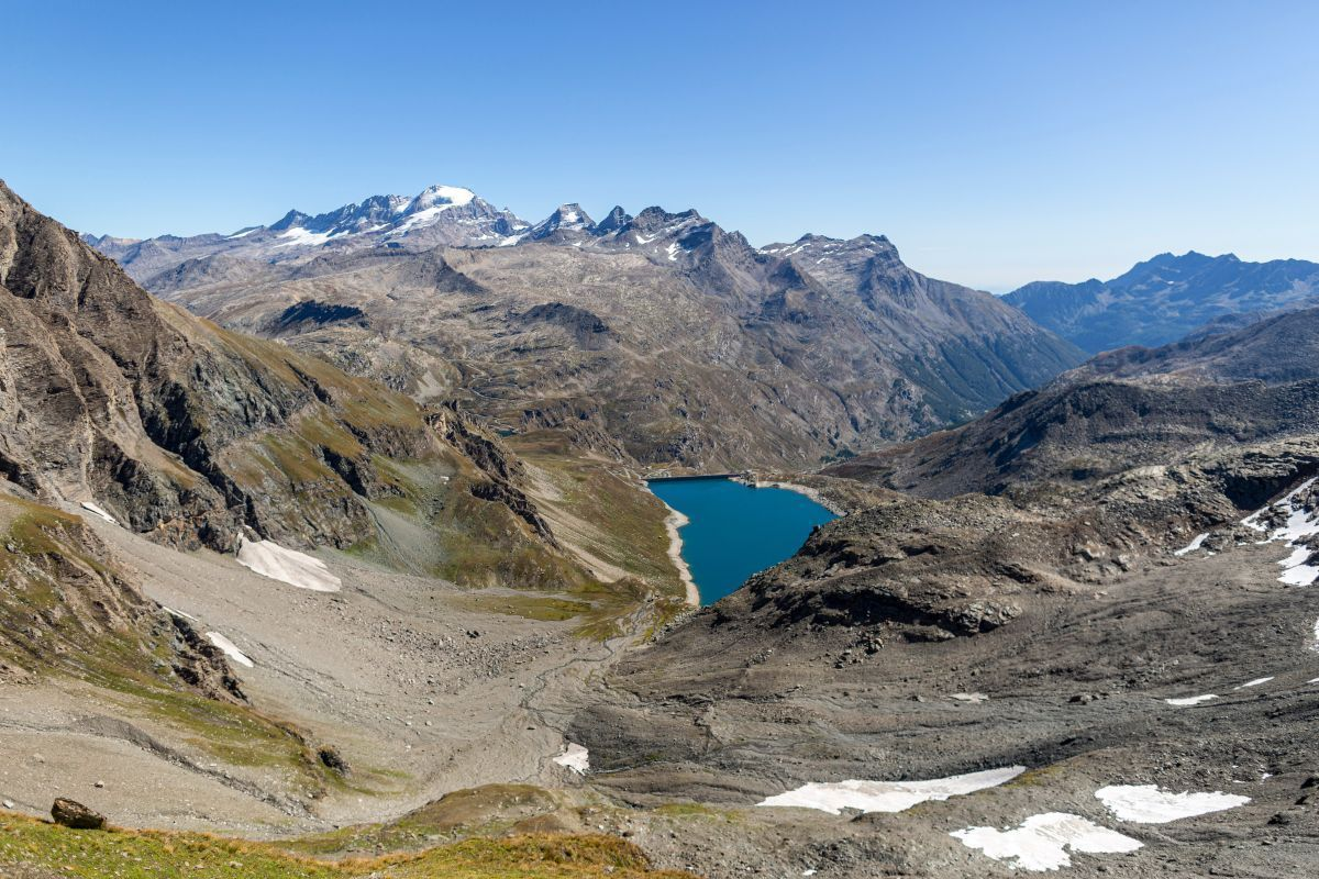 vanoise national park holiday, things to do in Vanoise National park, best national parks Europe