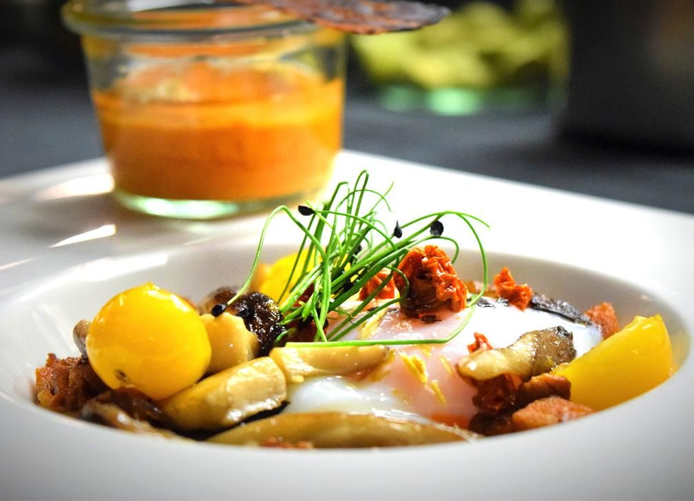 gourmet catered chalet in Zermatt, catered chalet in Zermatt, Zermatt catered ski holiday, Zermatt catered summer holiday