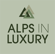 Alps In Luxury